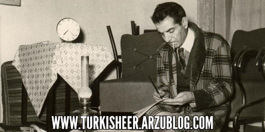 http://turkisheer.arzublog.com/uploads/turkisheer/2shahryar31.jpg