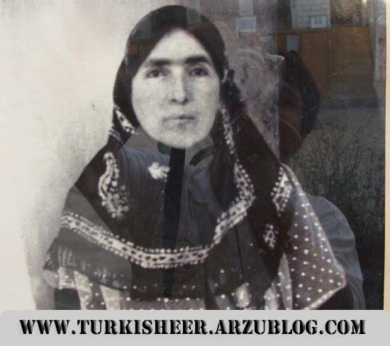 http://turkisheer.arzublog.com/uploads/turkisheer/SHAHRYARIN_ANASI.jpg