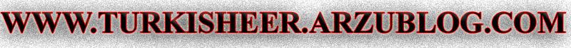 http://turkisheer.arzublog.com/uploads/turkisheer/TURKISHEER_TXT.jpg