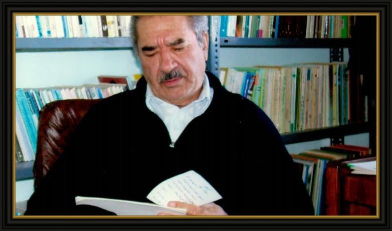 http://turkisheer.arzublog.com/uploads/turkisheer/ebrahimi_rajab1.jpg