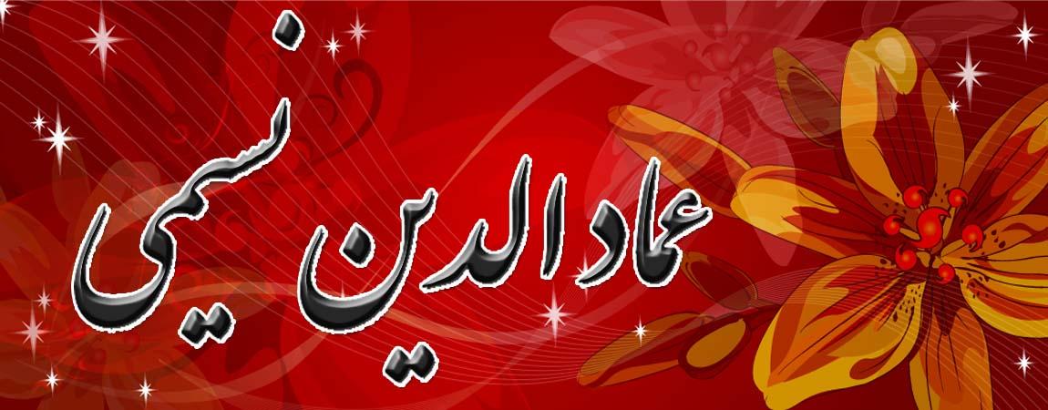 http://turkisheer.arzublog.com/uploads/turkisheer/emad_aldin_nasimi_txt.jpg