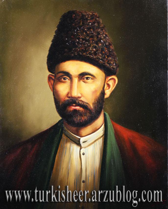 http://turkisheer.arzublog.com/uploads/turkisheer/seyed_azim_shirvan_1.jpg