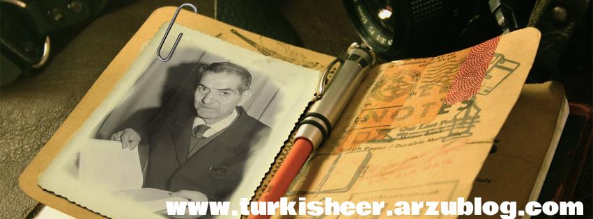 http://turkisheer.arzublog.com/uploads/turkisheer/shahryar21.jpg