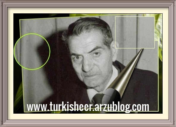 http://turkisheer.arzublog.com/uploads/turkisheer/shahryar31.jpg