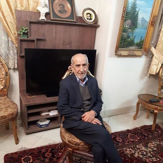 http://turkisheer.arzublog.com/uploads/turkisheer/sharafkhaneye.jpg