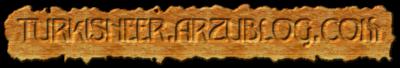 http://turkisheer.arzublog.com/uploads/turkisheer/turkisheer-txt-old.png