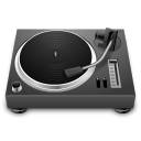 http://turkisheer.arzublog.com/uploads/turkisheer/turntable-icon.png